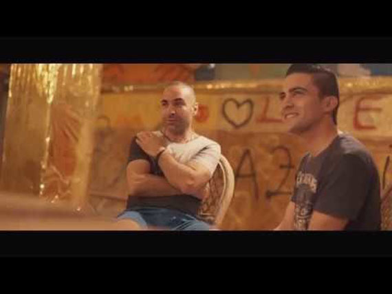 MI NOMBRE NO ES REFUGIADO – Documental de BonDiaMon