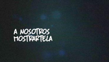 #BonDiaLesbos