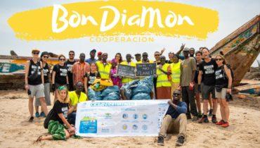 💚Ven a cambiar el mundo con BonDiaMon! – BonDiaMon