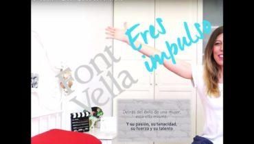3ª edición #EresImpulso de FontVella