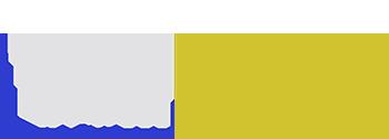 Fundación ITT logotipo