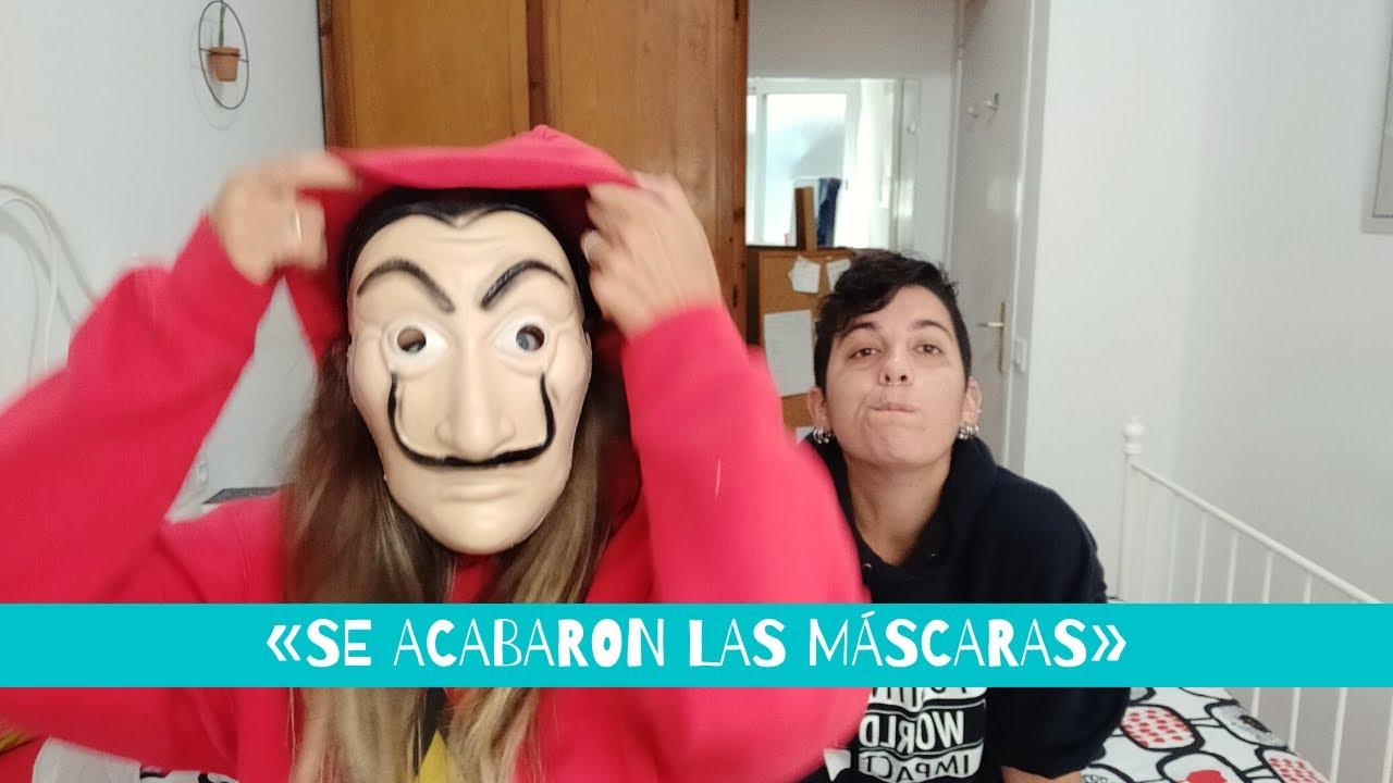 🤯 ¡Secuestramos el canal de BonDiaMon!